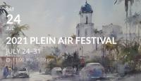 Plein Air Festival