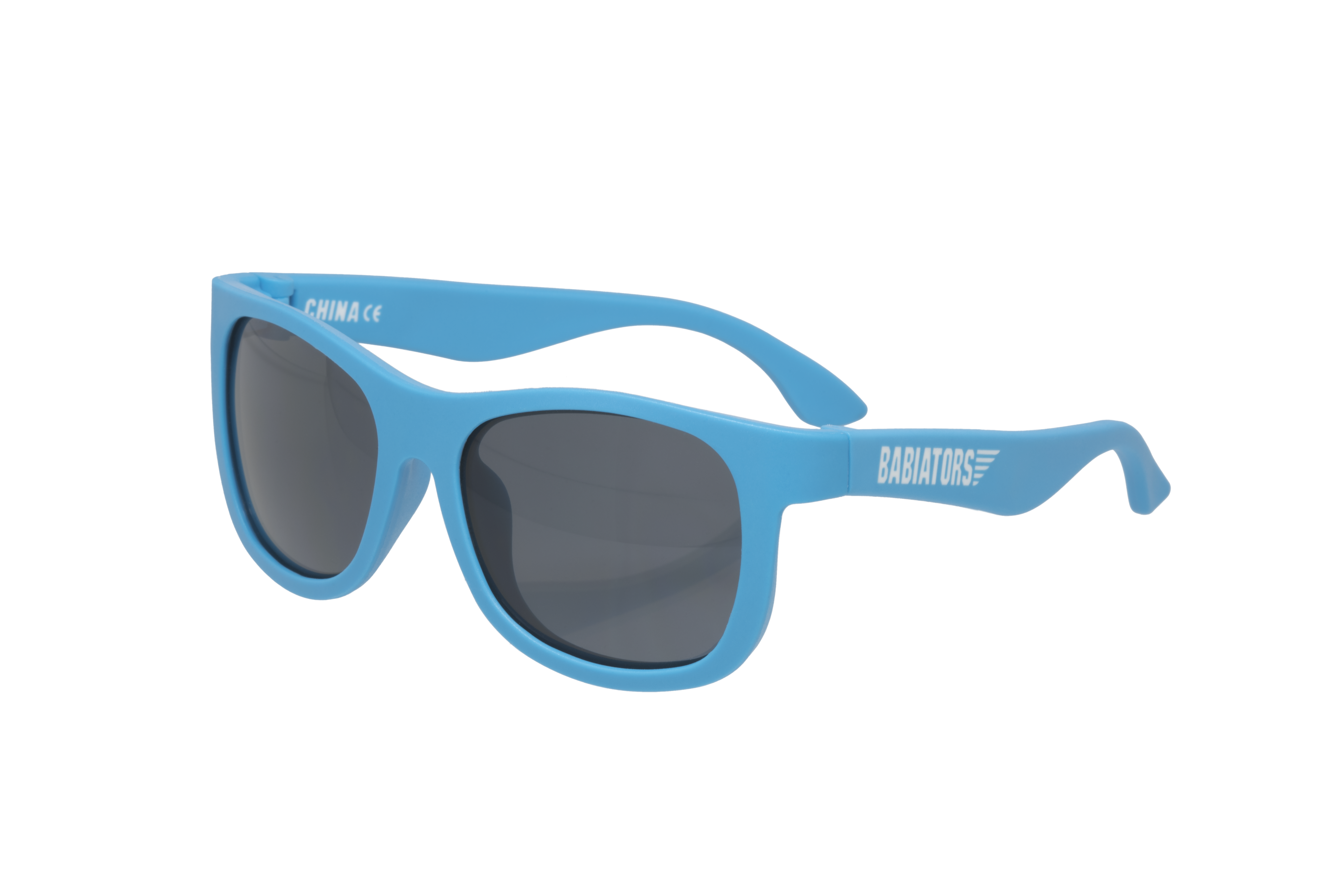2017 Collection Babiators Navigator Blue Crush 1