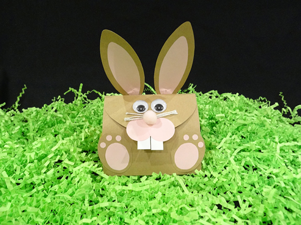 bunny bag front 2153