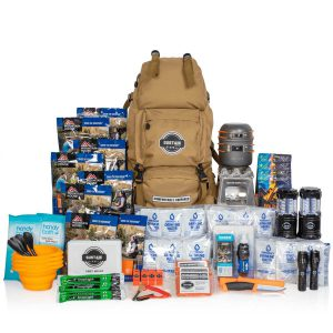 Comfort4 Premium Family Emergency Survival Kit 1200px min 300x300