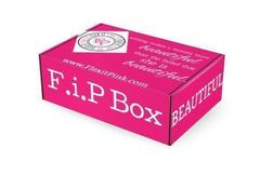flex it pink member subscription fip box 2 medium