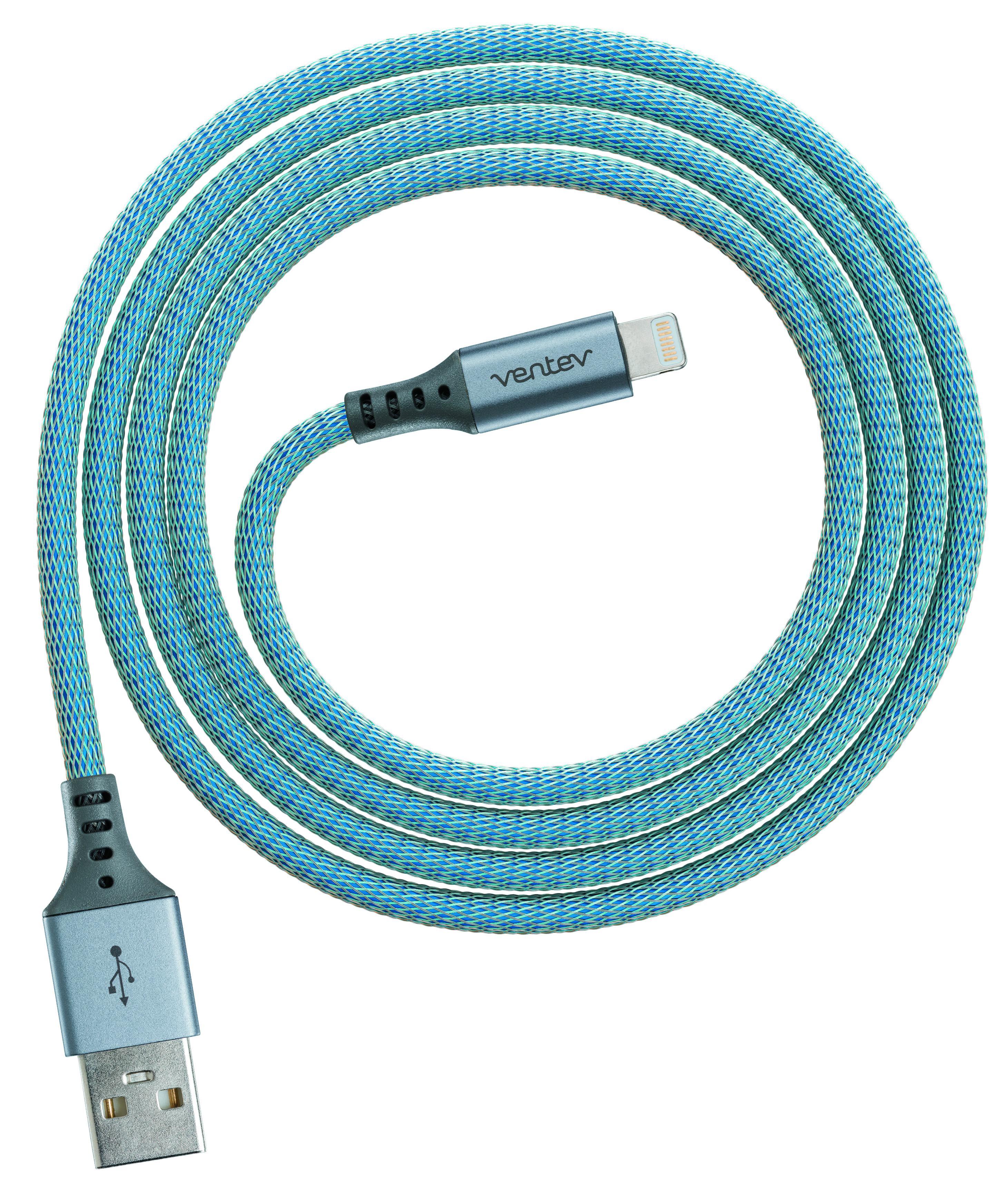 539320 AlloyCable tip cobalt Lightning CMYK 2