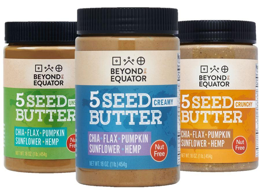 5 Seed Butter Trio 3 2048x2048