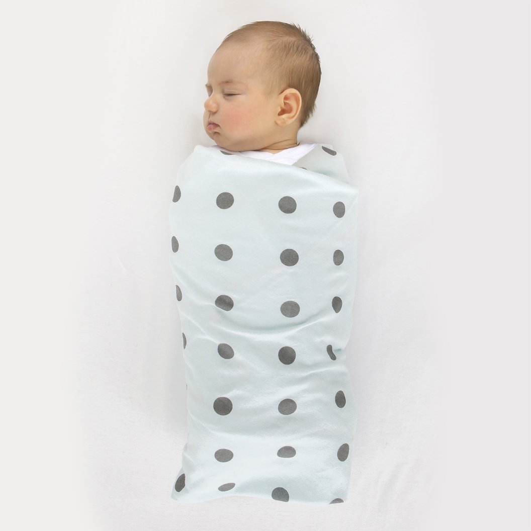 SwaddleDesigns URB as Swaddle Big Dots SD 658SB 319501 sqr 2048 bacc2495 5e1f 41d9 8d72 5e86f0d7b228 1056x1056