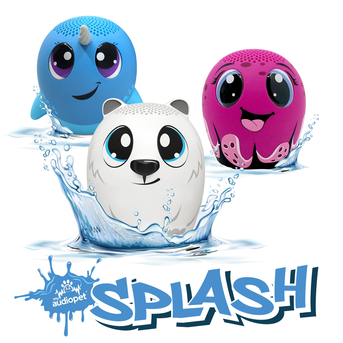 preview full splash pet social post 2