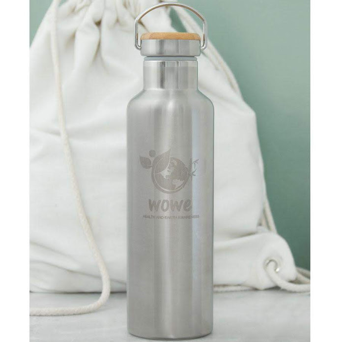 stainless steel water bottle main 1024x1024