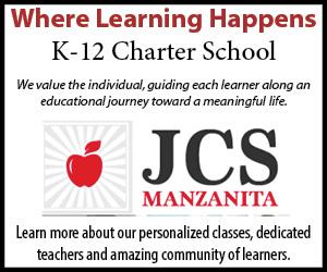 JCS-Manzanita