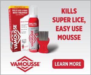 Alliance - Vamousse
