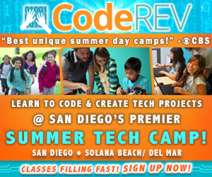 Code Rev