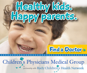 Children's Physician Medical Group