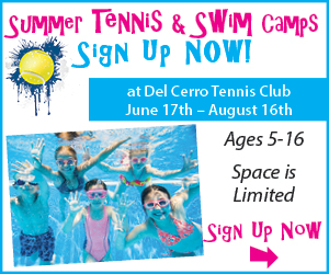 Del Cerro Tennis