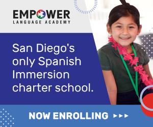 Charter Schools Capital (Empower)