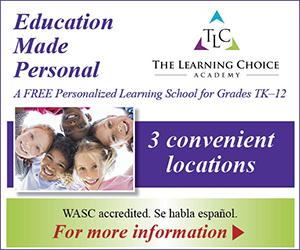 Learning Choice