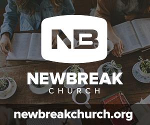 Newbreak Church