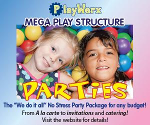 PlayWerx