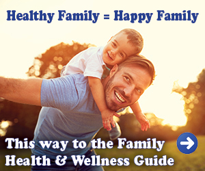 SDFM - Health and Wellness