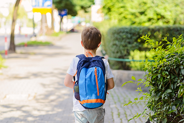 boy with backpack 1552