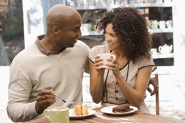 Sandi shares her ideas to have a fun date night with the spouse in under $10.