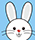 Find Easter Egg Hunts and Other Activities