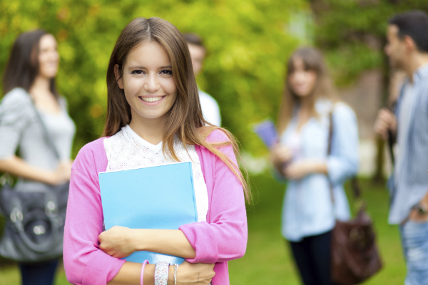 8 Tips to Make the Most of College Tours