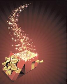 Unique Gift Experiences
