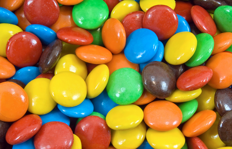 stockfresh 3030063 candy sizeS