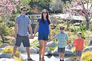 Family Things to Do in San Diego County by Neighborhood