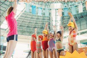 Plan Your Kids Summer Camps Using the Virtual Camp Fair Guide