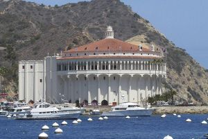 Insider's Tips when Visiting Catalina