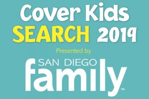 Cover Kids Winners and Finalists