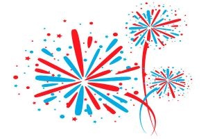 Celebrate July 4: Activities, crafts & recipes