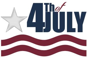 Things to Do on July 4