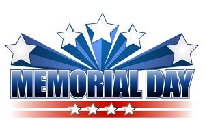 Memorial Day Events and Activities 2021