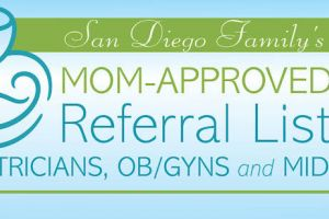 We Need Your Referrals for OB/GYNs, Midwives and Pediatricians