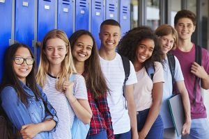 4 Tips to Plan a Successful High School Year