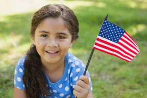 Celebrate July 4: A round-up of activities, crafts & recipes