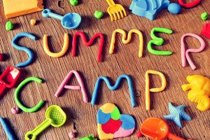 Your Summer Camp Guide: camps to plan an epic summer 2020